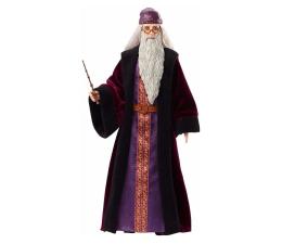 Lalka i akcesoria Mattel Lalka kolekcjonerska Albus Dumbledore