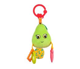 Zabawka dla małych dzieci Dumel BaliBaZoo Zawieszka Gruszka 80239