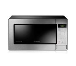 Kuchenka mikrofalowa Samsung GE83M