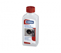 Akcesoria do pralki i suszarki Xavax Środek do usuwania kamienia z pralek