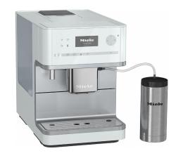 Ekspres do kawy Miele CM 6350