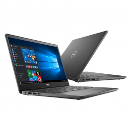 "Notebook / Laptop 14,0"" Dell Latitude 3410 i5-10210U/16GB/256/Win10P"