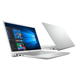 "Notebook / Laptop 14,0"" Dell Inspiron 5405 Ryzen 5 4500U/16GB/512/Win10"
