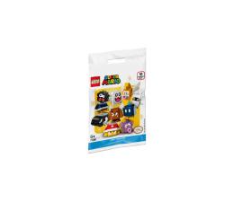 Klocki LEGO® LEGO Super Mario Zestaw postaci