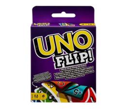 Gra karciana Mattel Uno Flip