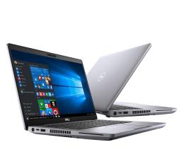 "Notebook / Laptop 14,0"" Dell Latitude 5411 i7-10850H/32GB/512/Win10P"