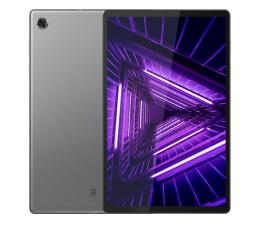"""Tablet 10"""" Lenovo Tab M10 4GB/64GB/Android Pie WiFi FHD"""