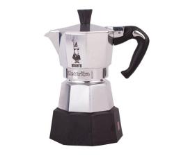 Ekspres do kawy Bialetti Elettrika 2tz