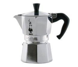 Ekspres do kawy Bialetti Moka Express 2tz