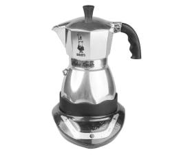 Ekspres do kawy Bialetti Moka Timer 3tz