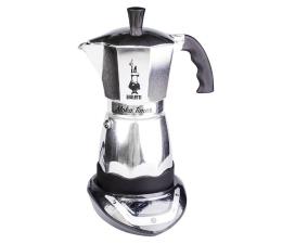 Ekspres do kawy Bialetti Moka Timer 6tz