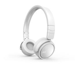 Słuchawki bezprzewodowe Jays x-Five Biały