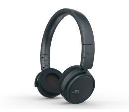 Słuchawki bezprzewodowe Jays x-Five Granatowy
