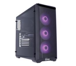 Desktop x-kom G4M3R 500 i5-9400F/16GB/240+1TB/W10X/GTX1660