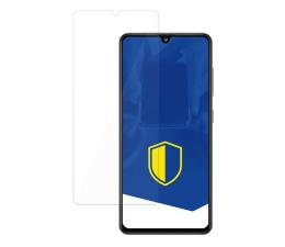 Folia / szkło na smartfon 3mk Flexible Glass do Samsung Galaxy A41