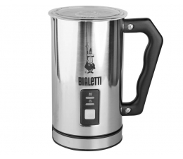 Spieniacz do mleka Bialetti Milk Frother MK01