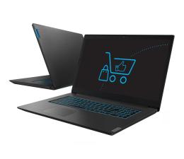 "Notebook / Laptop 17,3"" Lenovo IdeaPad L340-17 i5-9300HF/8GB/256 GTX1650"