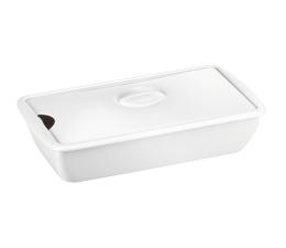 Akcesoria do kuchni Miele DGSE 1 Ceramiczne naczynie żaroodporne