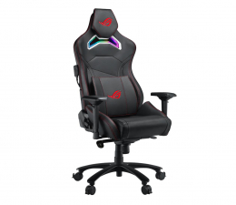 Fotel gamingowy ASUS ROG  Chariot SL300C