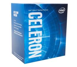 Procesor Intel Celeron Intel Celeron G4930