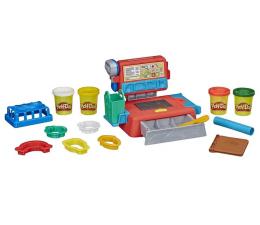 Zabawka plastyczna / kreatywna Play-Doh Kasa z dźwiękami
