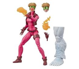 Figurka Hasbro Marvel Legends Series X-Force Boom-Boom
