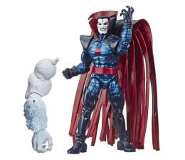 Figurka Hasbro Marvel Legends Series X-Force Mister Sinister