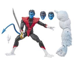 Figurka Hasbro Marvel Legends Series X-Force Nightcrawler
