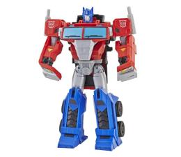 Figurka Hasbro Transformers Cyberverse Ultra Optimus Prime