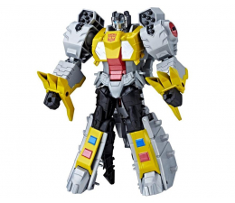 Figurka Hasbro Transformers Cyberverse Ultra Grimlock