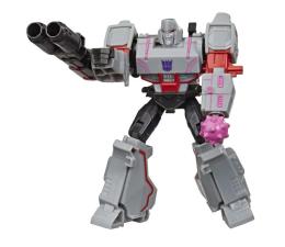 Figurka Hasbro Transformers Cyberverse Warrior Megatron