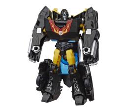 Figurka Hasbro Transformers Cyberverse Stealth Force Hot Rod