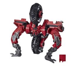 Figurka Hasbro Transformers Studio Series Leader Scavenger