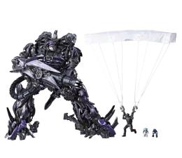 Figurka Hasbro Transformers Studio Series Leader Shockwave