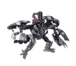 Figurka Hasbro Transformers Studio Series Voyager Mixmaster