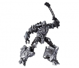 Figurka Hasbro Transformers Studio Series Voyager TF1 Megatron