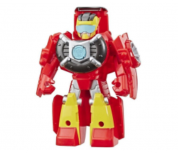 Figurka Hasbro Transformers Rescue Bots Hot Shot Vtol