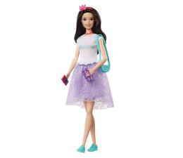 Lalka i akcesoria Barbie Przygody Księżniczek Księżniczka Renee