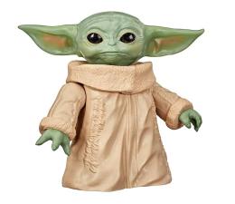 Figurka Hasbro Mandalorian Baby Yoda