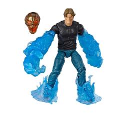 Figurka Hasbro Spiderman Legends Build a figure Hydro-man