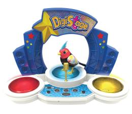 Zabawka interaktywna Dumel Silverlit DigiFriends DigiStage - Zestaw Scena