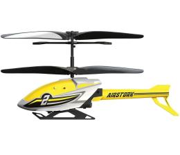 Zabawka zdalnie sterowana Dumel Silverlit Helikopter Air Stork 84782