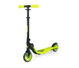 Hulajnoga dla dzieci MILLY MALLY Scooter Smart Green