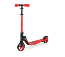 Hulajnoga dla dzieci MILLY MALLY Scooter Smart Red