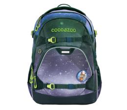 Plecak Coocazoo ScaleRale OceanEmotion Galaxy Blue