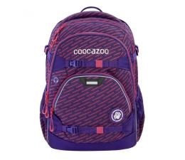 Plecak Coocazoo ScaleRale FreakaSneaka Rose Purple