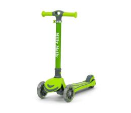 Hulajnoga dla dzieci MILLY MALLY Scooter Boogie Green