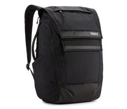 """Plecak na laptopa Thule Paramount 27L 15,6"""""""