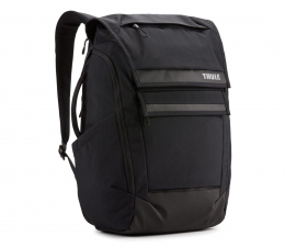 "Plecak na laptopa Thule Paramount 15.6"" 27L czarny"