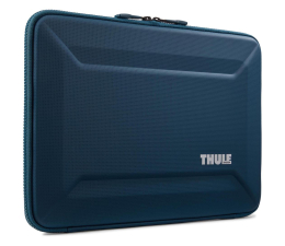 "Etui na laptopa Thule Gauntlet MacBook Pro® Sleeve 16"" niebieski"